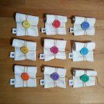sacchetti confetti
