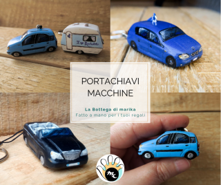 Cover album di fb portachiavi macchina (1)
