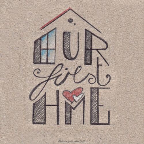 regalo prima casa