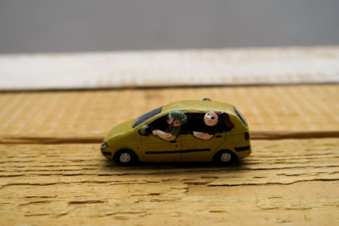 miniature auto macchine fiat panda modellino renault collezione labottegadimarika (27)