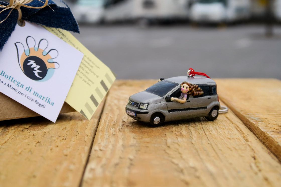 miniature auto macchine fiat panda modellino renault collezione labottegadimarika (29)