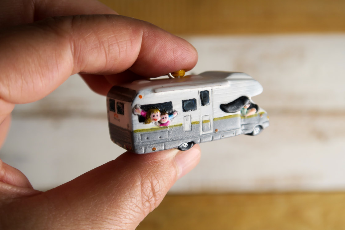 portachiavi camper miniature collezione modellino van labottegadimarika (108)
