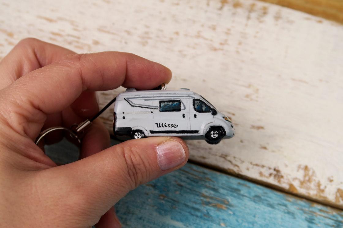 portachiavi camper miniature collezione modellino van labottegadimarika (44)