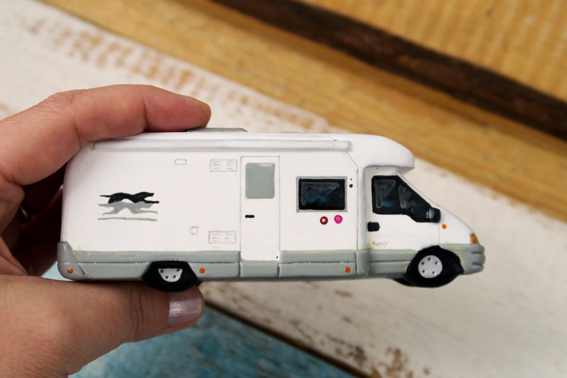 portachiavi camper miniature collezione modellino van labottegadimarika (46)