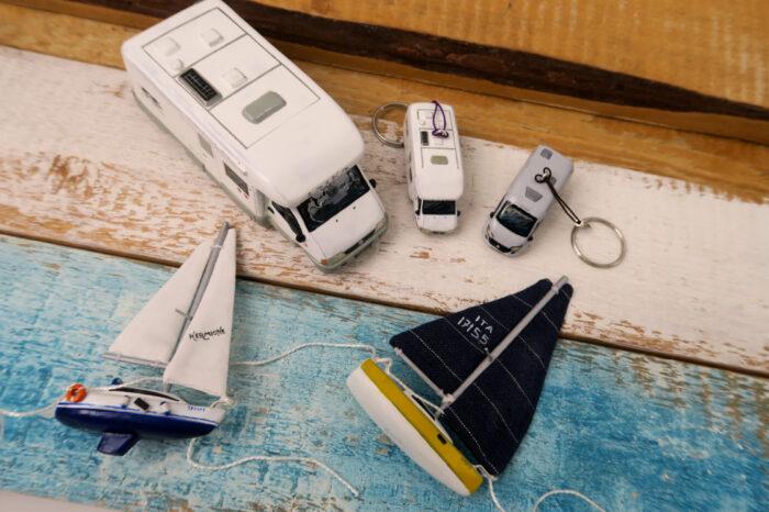 portachiavi camper miniature collezione modellino van labottegadimarika (49)