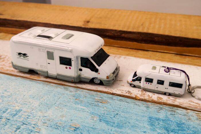 portachiavi camper miniature collezione modellino van labottegadimarika (50)