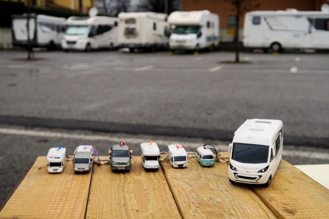 portachiavi camper miniature collezione modellino van labottegadimarika (59)