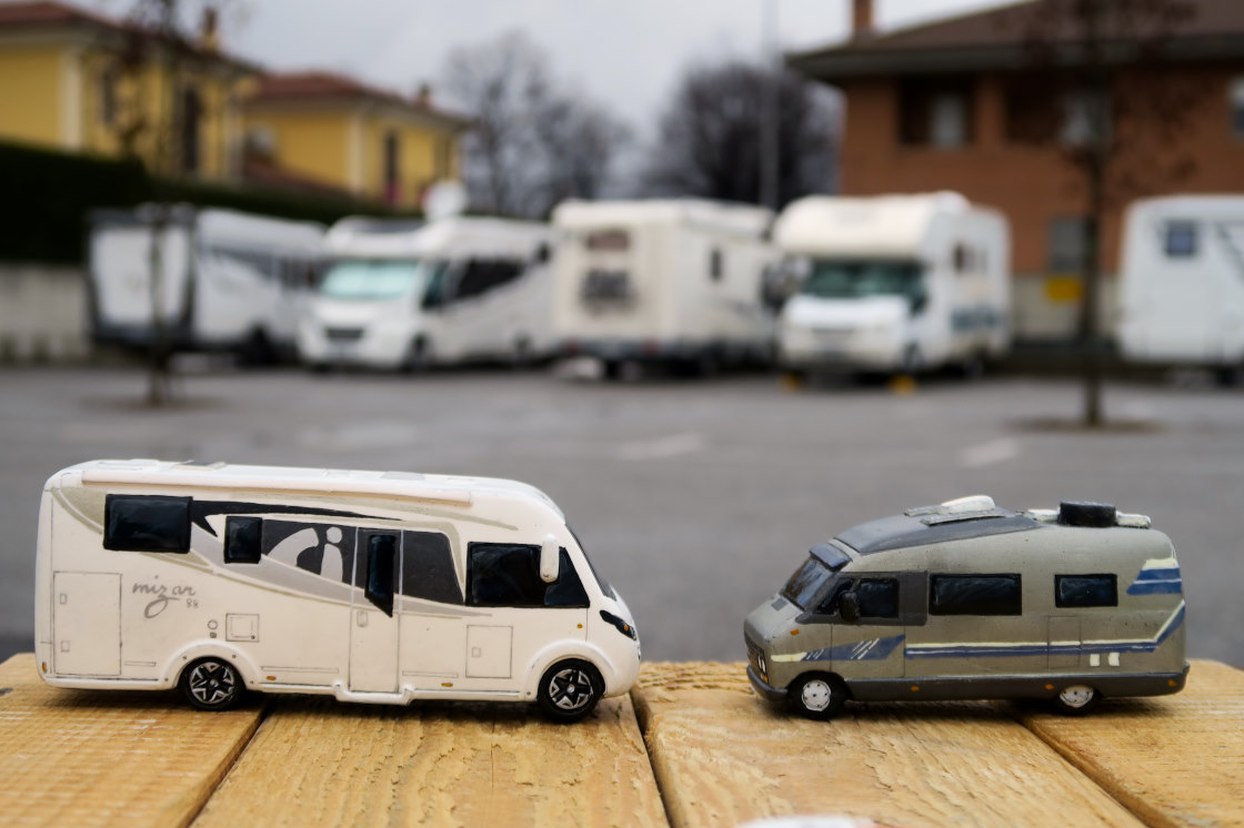 portachiavi camper miniature collezione modellino van labottegadimarika (60)