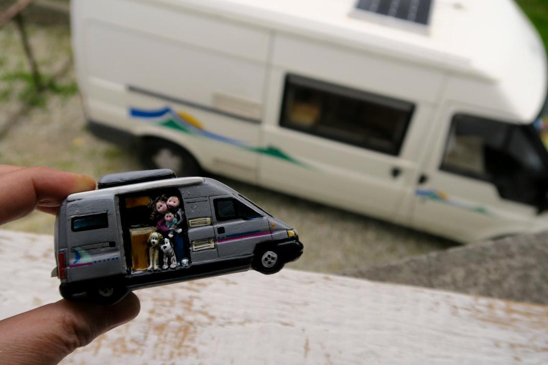 portachiavi camper miniature collezione modellino van labottegadimarika (85)