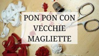 pon pon con t-shirt