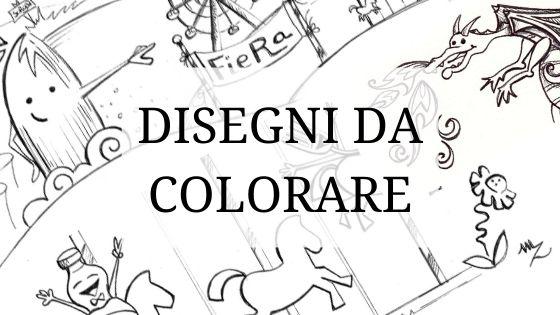 illustrazioni in bianco e nero