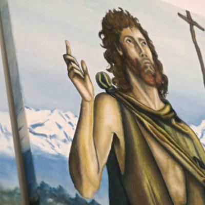 San Giovanni Battista - labottegadimarika (7)-103