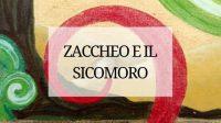 Zaccheo e il Sicomoro