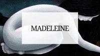 Buio e dolore per la Maddalena